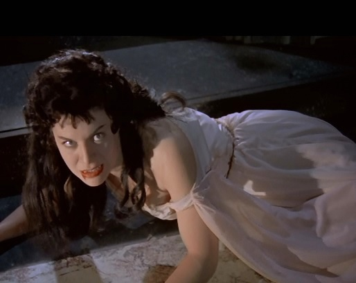 Vampire woman.jpg