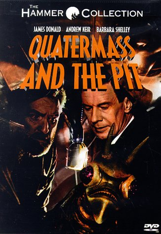 Quatermass and the Pit (1967).jpg