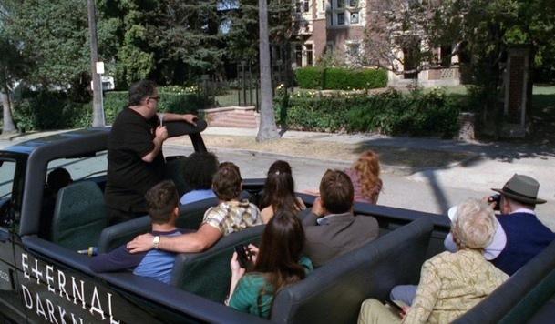 American Horror Story 1x03 006.jpg