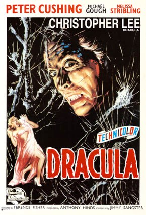 Dracula (1958).jpg
