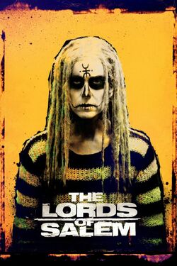 Lords of Salem.jpg
