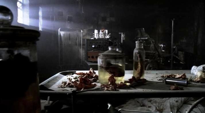 Supernatural 1x10 002.jpg