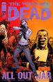 Walking Dead 125