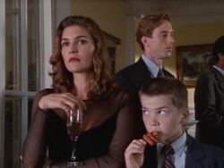 American Gothic 1x14 001.jpg