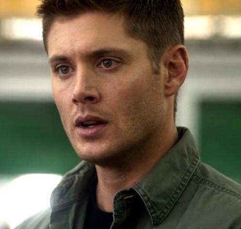 Supernatural 6x11 007.jpg