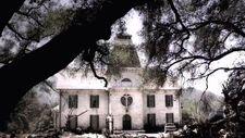 American Horror Story 6x01 002.jpg