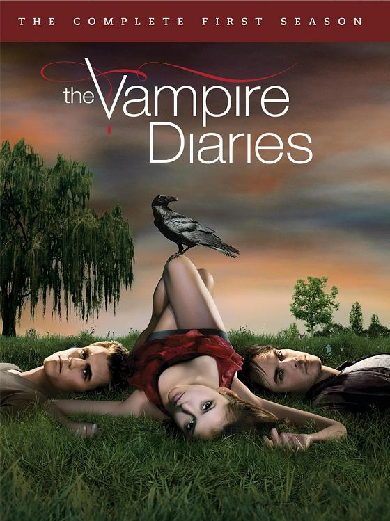 Vampire Diaries - The Complete First Season.jpg