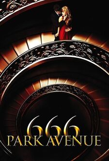 666 Park Avenue.jpg