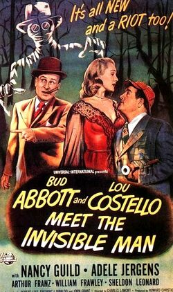 Abbott and Costello Meet the Invisible Man (1951).jpg
