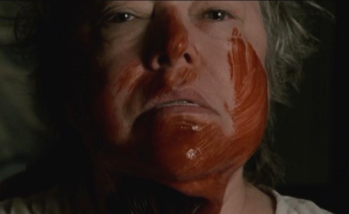 American Horror Story 3x01 011.jpg