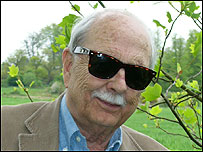 Brian Clemens