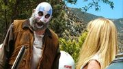 Devilsrejects-still-1-.jpg