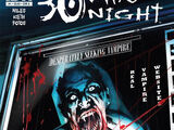 30 Days of Night Vol 2