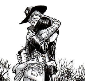 Grimes family reunited.jpg