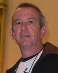 Paul A. Edwards