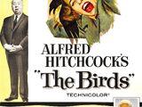 Birds, The