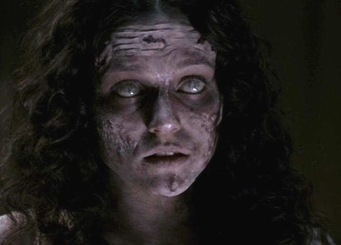 Supernatural 2x15 001.jpg