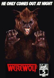 Werewolf (TV Series).jpg