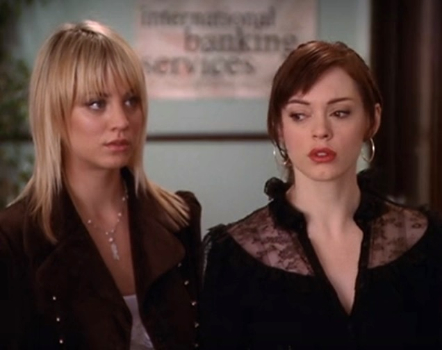 Charmed: Payback's a Witch