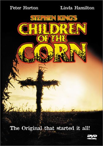 Children of the Corn/Gallery