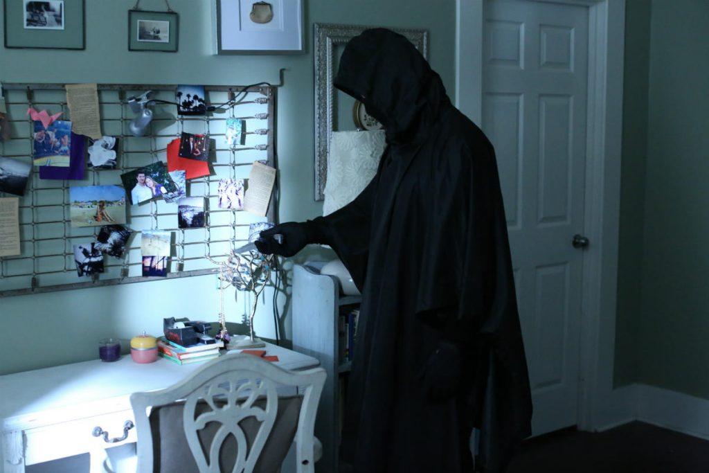Scream 2x11 005.jpg