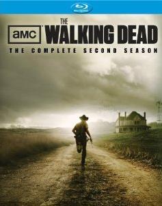 Walking Dead - The Complete Second Season Blu-ray.jpg