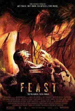 Feast (2005).jpg