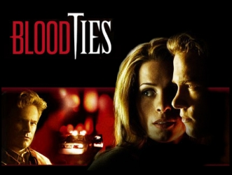 Blood Ties/Gallery