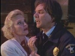 Tales from the Crypt 3x07 002.jpg