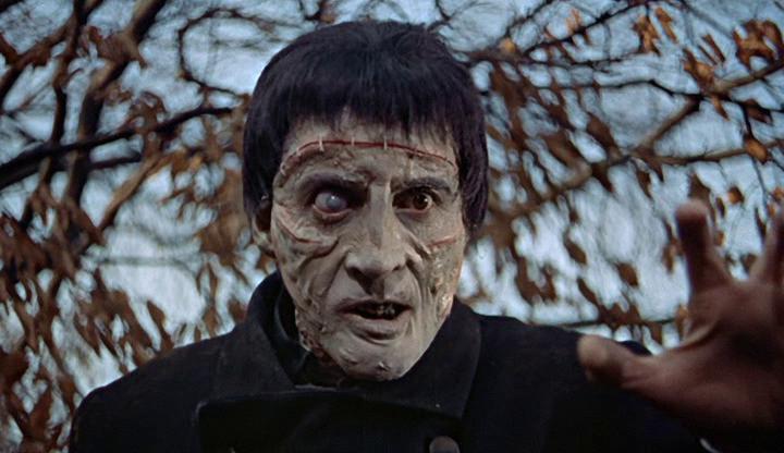 Frankenstein Monster I (Hammer Horror) 003.png