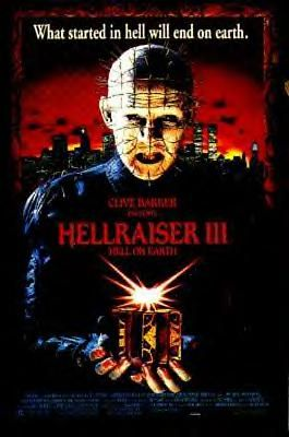 Hellraiser III (1992).jpg