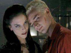Buffy Episode 2x03 006.jpg