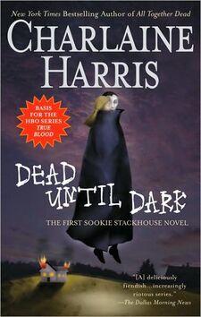 Dead Until Dark.jpg