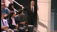 Friday The 13th The Series Season 3 Episode 5 Promo