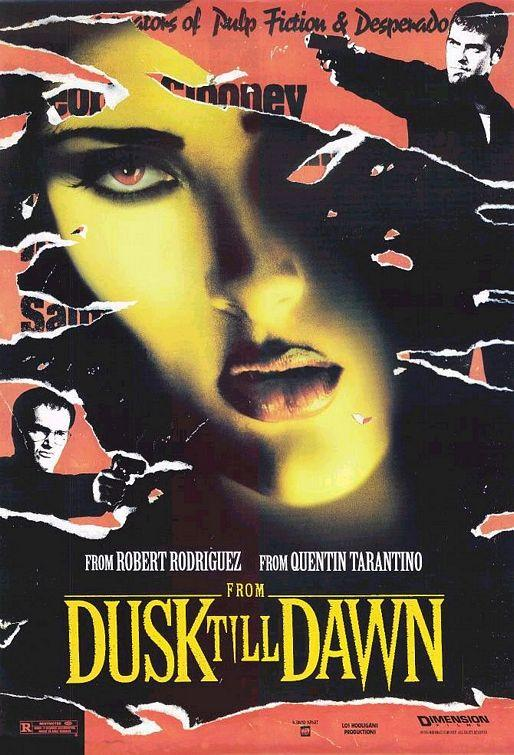 From Dusk Till Dawn/Gallery