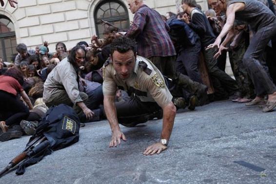 Walking Dead (TV Series) 004.jpg