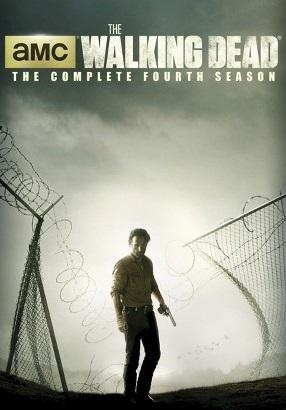 Walking Dead - The Complete Fourth Season DVD.jpg
