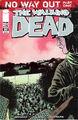 Walking Dead 80