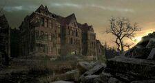 American Horror Story 2x01 001.jpg