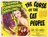 Curse of the Cat People 006