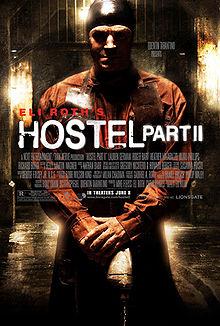 Hostel Part II 002.jpg