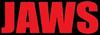 Jaws logo.png