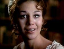 Maggie Evans - MGM.jpg