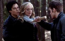 Vampire Diaries 3x18 001.jpg