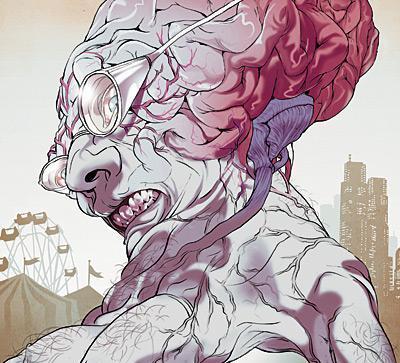 Cranius