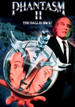 Phantasm II (1988).jpg