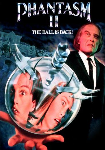 Phantasm/Gallery