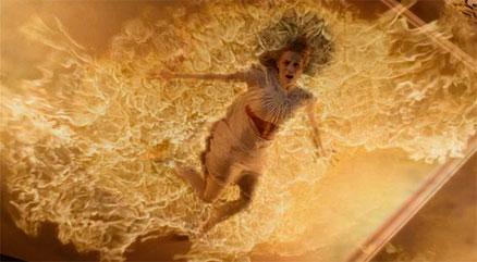 Supernatural 1x01 001.jpg