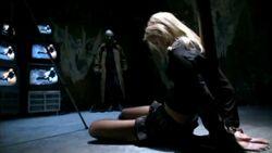 Blade 1x10 001.jpg