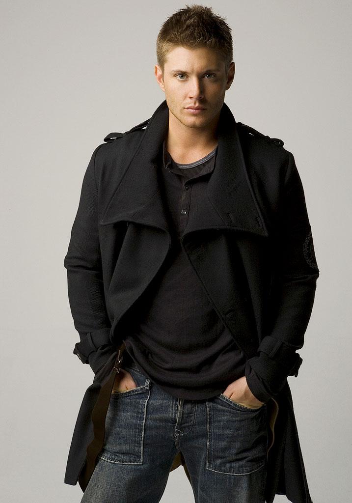 Dean Winchester 001.jpg